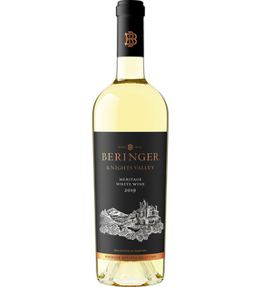 2019 Winery Exclusive White Meritage