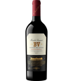 2017 Beaulieu Vineyard Georges de Latour Cabernet Sauvignon Magnum Bottle Shot, image 1