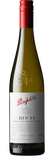 2019 Penfolds Bin 51 Eden Valley Riesling Bottle, image 1