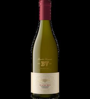2018 Ranch No. 8 Maestro Chardonnay