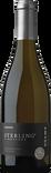 2016 Sterling Vineyards Reserve Chardonnay, image 1