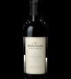 2015 Beringer Chabot Vineyard Saint Helena Cabernet Sauvignon, image 1
