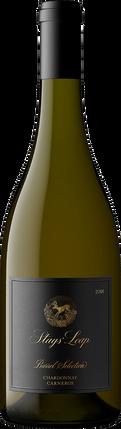 2018 Barrel Selection Chardonnay
