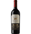 2016 Beaulieu Vineyard Georges de Latour Private Reserve Napa Valley Cabernet Sauvignon