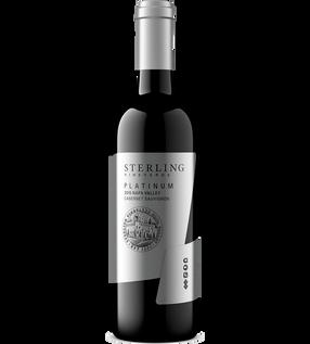 2015 Platinum Cabernet Sauvignon