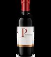 2015 Provenance Vineyards Diamond Mountain Cabernet Sauvignon