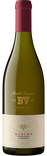 2018 Beaulieu Vineyard Maestro Ranch No. 8 Chardonnay, image 1