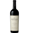2013 Beringer Saint Helena Home Vineyard Saint Helena Cabernet Sauvignon