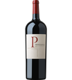 2012 Provenance Vineyards Rutherford Cabernet Sauvignon Magnum