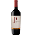 2013 Provenance Vineyards Howell Mountain Cabernet Sauvignon