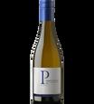 2016 Provenance Vineyards Carneros Chardonnay