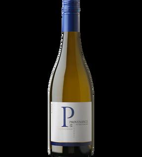 2016 Carneros Chardonnay