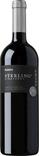 2015 Sterling Vineyards Reserve Cabernet Franc
