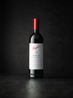 2017 Penfolds Bin 28 Shiraz Bottle Shot, image 3