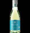 2019 Matua Sauvignon Blanc, image 1