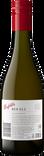 2018 Penfolds Bin 311 South Australia Chardonnay Back, image 2