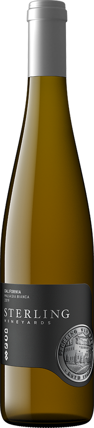 2019 Sterling Vineyards Malvasia Bianca