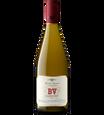 2019 Beaulieu Vineyard Carneros Chardonnay Bottle Shot, image 1