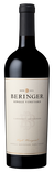 2014 Beringer Vogt Vineyard Howell Mountain, image 1