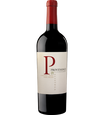 2015 Provenance Vineyards Napa Valley Cabernet Franc, image 1