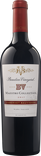 8064236-2017-Beaulieu-Vineyard-Maestro-Cabernet-Sauvignon-750