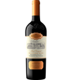 2016 Chateau St. Jean Mallacomes Vineyard Knights Valley Cabernet Sauvignon, image 1