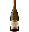 2019 Chateau St Jean Lyon Vineyard Fumé Blanc Bottle Shot, image 1