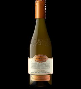 2019 Lyon Vineyard Fume Blanc