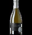 2018 Sterling Vineyards Unoaked Carneros Chardonnay, image 1