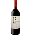 2016 Provenance Vineyards Rutherford Cabernet Sauvignon