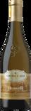 2018 Chateau St. Creamy California Chardonnay, image 1