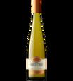 2018 Chateau St. Jean Cold Creek Vineyard Pinot Gris Bottle Shot, image 1