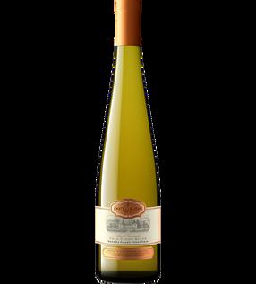 2018 Cold Creek Vineyard Pinot Gris