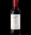 2017 Penfolds Max's South Australia Shiraz Bottle Shot, image 1