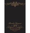 2015 Beaulieu Vineyard Reserve Clone 4 Rutherford Cabernet Sauvignon Front Label, image 3