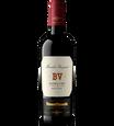 2018 Beaulieu Vineyard Tapestry Napa Valley Reserve Red Wine Magnum Bottle Shot, image 1