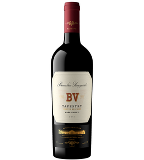 2018 Reserve Tapestry Red Wine Magnum