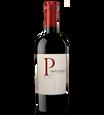 2014 Provenance Vineyards Napa Valley Cabernet Franc, image 1