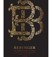 2016 Beringer Celebration Cuvee Red Blend Napa Valley Magnum Front Label, image 2