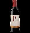 2013 Provenance Vineyards Beckstoffer To Kalon Vineyard Oakville Cabernet Sauvignon