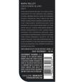 2017 Sterling Vineyards Napa Valley Sauvignon Blanc Back Label