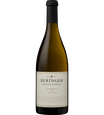 2018 Beringer Private Reserve Napa Valley Chardonnay