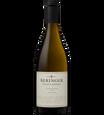 2018 Beringer Private Reserve Napa Valley Chardonnay, image 1