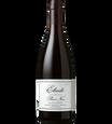 2015 Carneros Estate Pinot Noir, image 1
