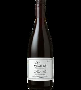 2015 Estate Pinot Noir Magnum