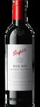 2017 Penfolds Bin 407 South Australia Cabernet Sauvignon Bottle, image 1