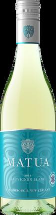 2019 Marlborough Sauvignon Blanc