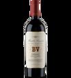 2017 Beaulieu Vineyard Napa Valley Cabernet Sauvignon Bottle Shot, image 1