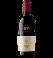 2018 Beaulieu Vineyard Touriga Nacional Bottle Shot, image 1