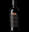 2017 Chateau St. Jean Cinq Cépages Red Wine Magnum Bottle Shot, image 1